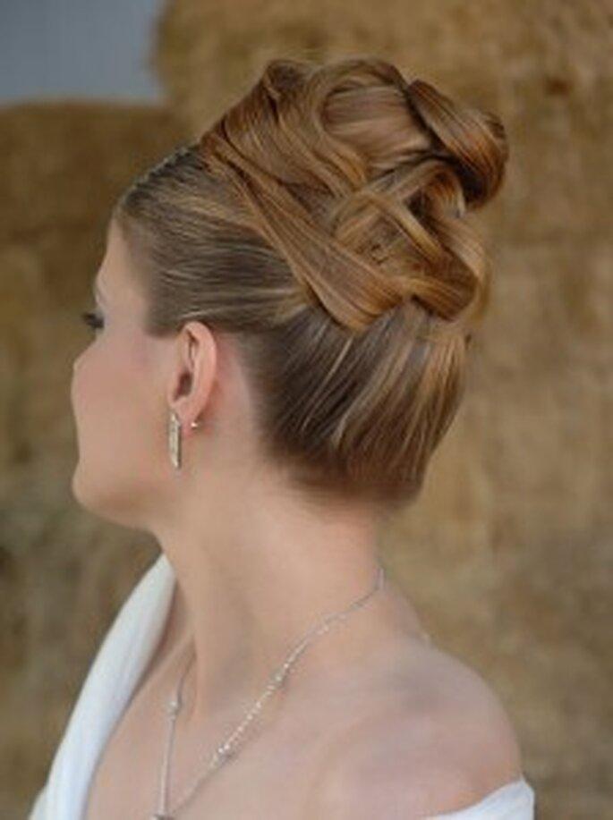 peinado-62
