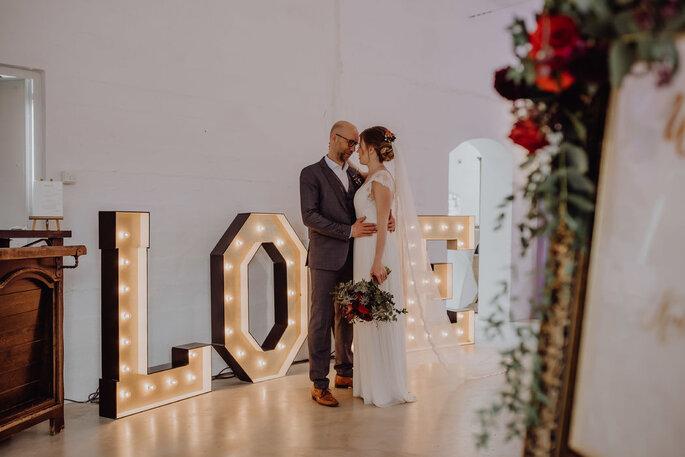 Hochzeitsfotos von 56 Top Hochzeitsfotografen in Deutschland