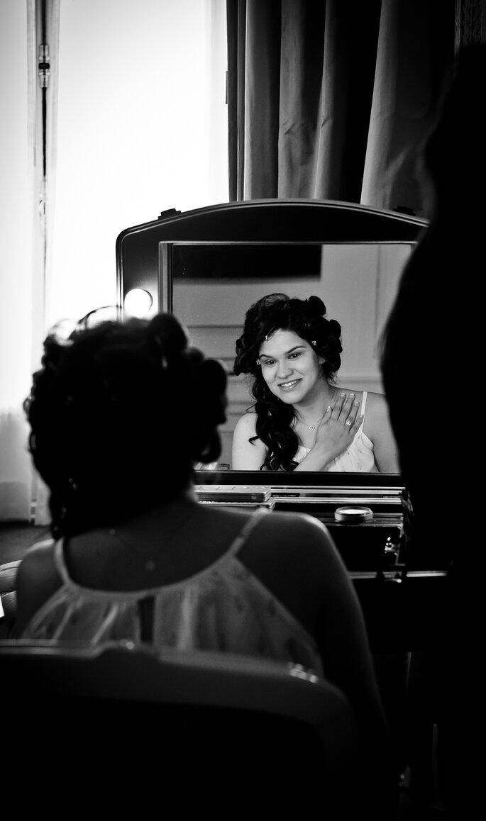 Photo : Juliette Devynck