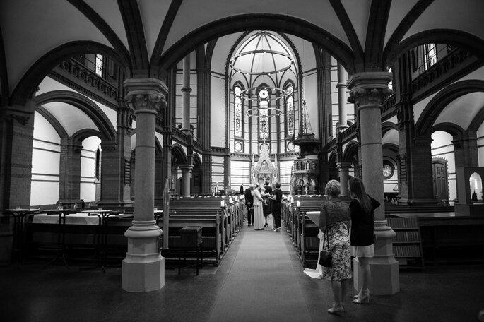 foto-shooting Hamburg by Katharina Manteufel-Kuziel