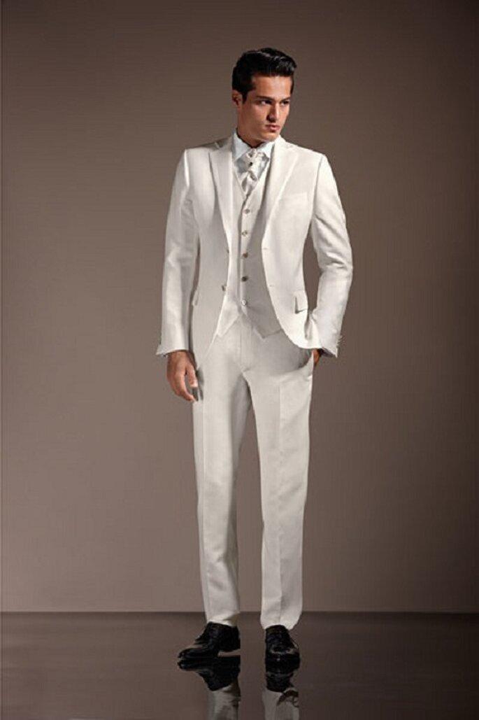 Vestito Matrimonio Uomo Alternativo : Lubiam l uomo che non rinuncia all eleganza della tradizione