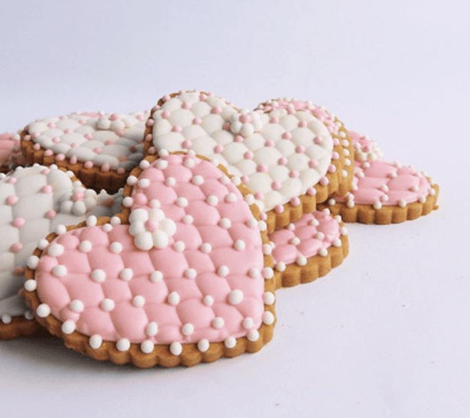 Cookietoo Delicate & Sweet