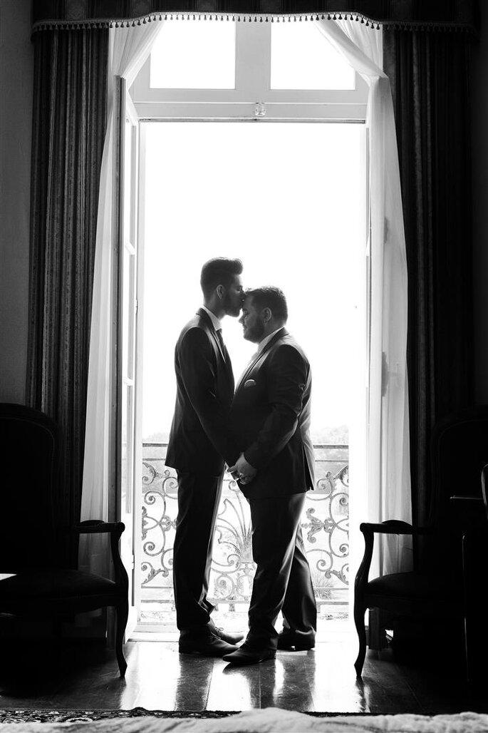 séance couple- mariage landes