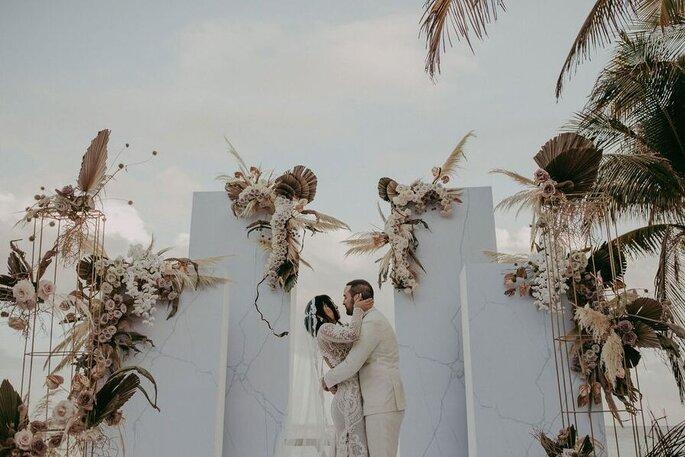 YD Dream Management - Wedding Planner wedding planner Playa del Carmen