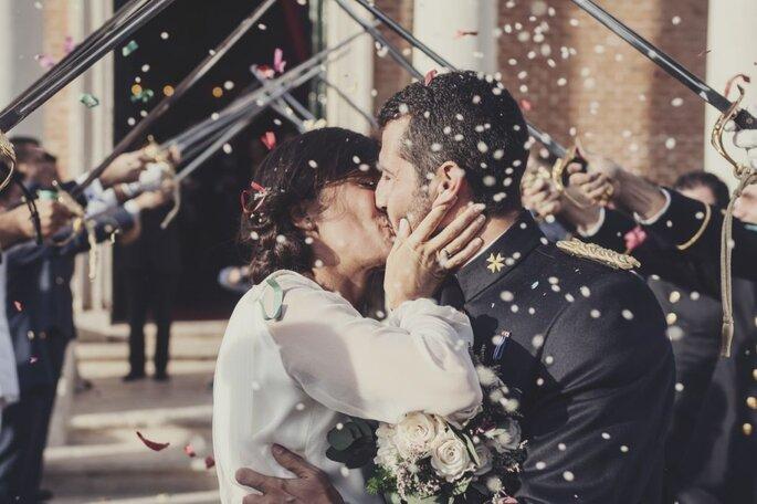 Le Mariage Creátif