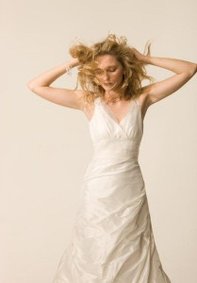 Sofi - Rembo Styling 2009
