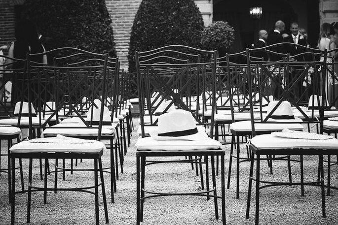 White Paper Photo fotógrafo bodas Madrid