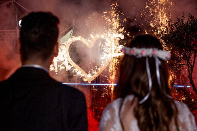 Villa Venere Wedding and Events