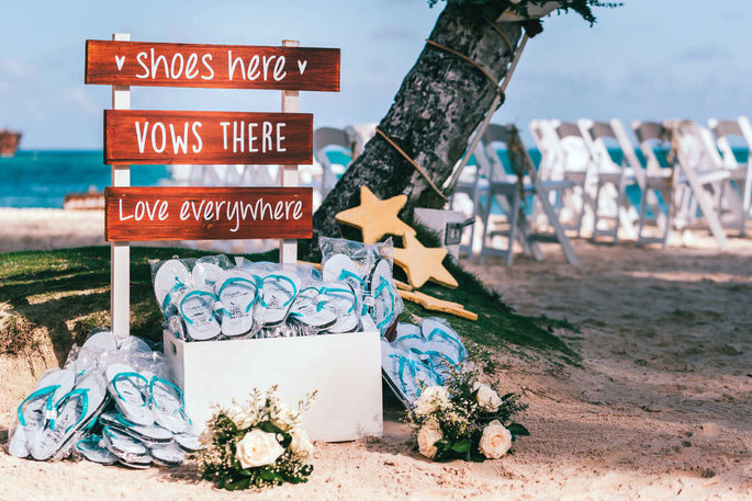 Foto: MMS Event Planners