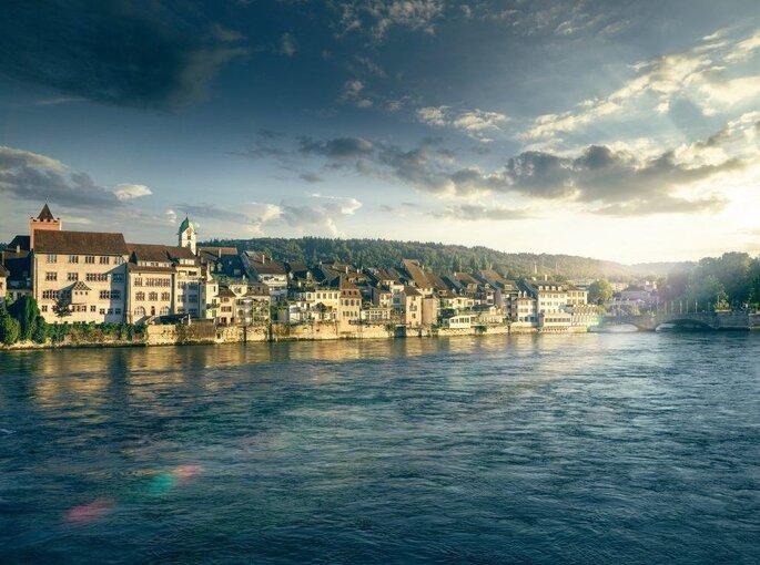 Hochzeitslocations In Aargau Welche Traumkulisse Wahlen Sie