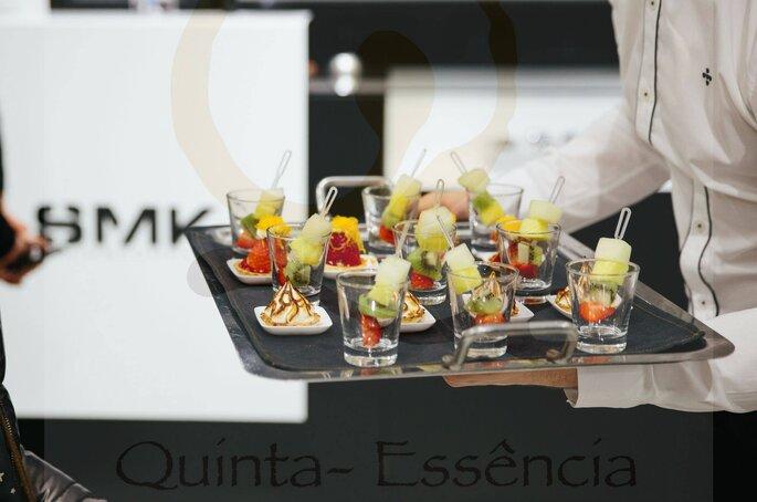 Quinta Essência - Visite o site!