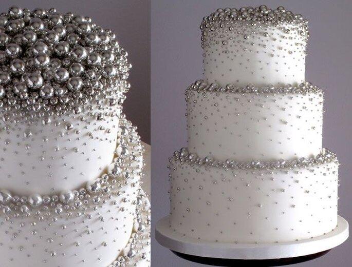 Foto: Katrina Lime Cakes