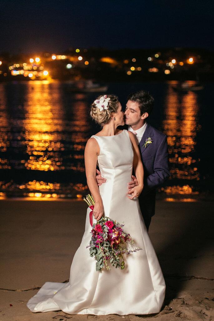 destination wedding búzios