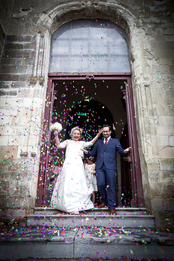 Emmanuel Cancare Photographe de mariage Nord Pas de Calais HD (128)