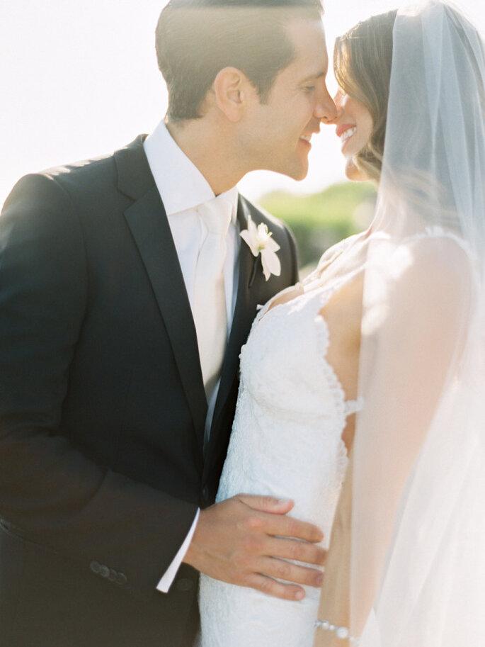 Michael & Anna Costa