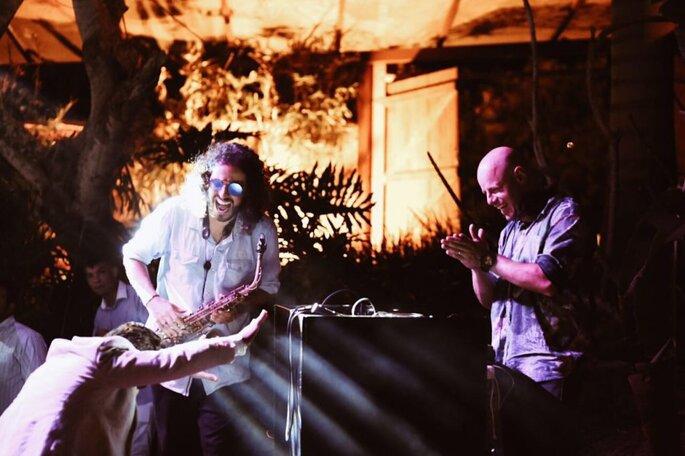 DJ Vitor Ventura