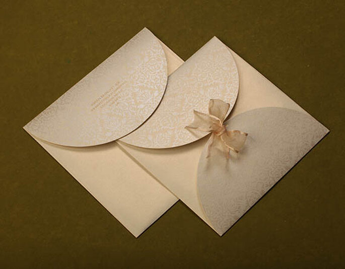 Photo: Ikon Cards.