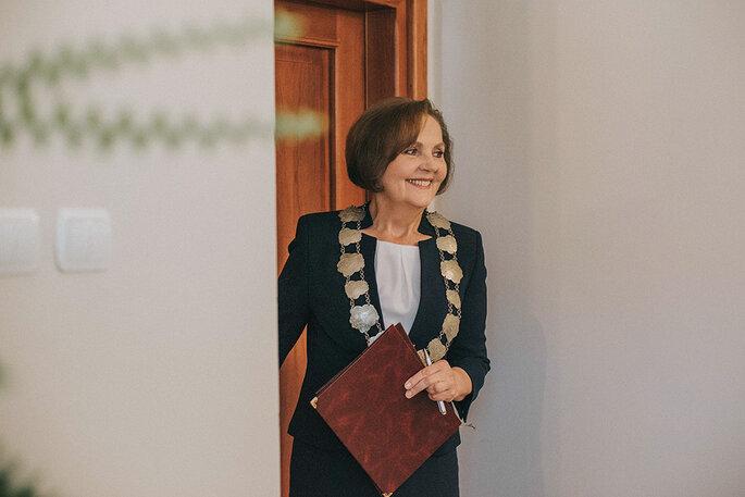 Ania Margoszczyn Fotograf