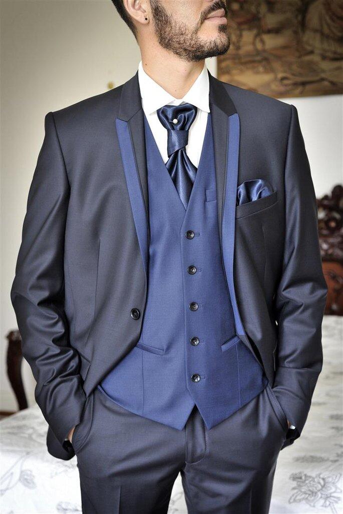 costume- mariage landes