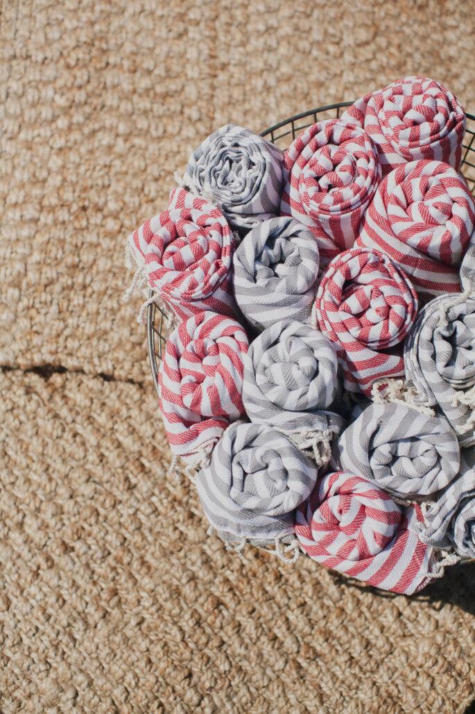 decoración geométrica - Our Labor Of Love