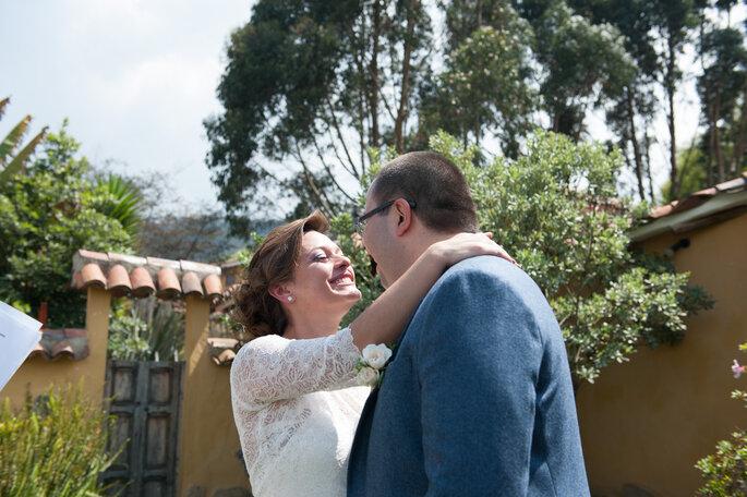 María Roa Photography