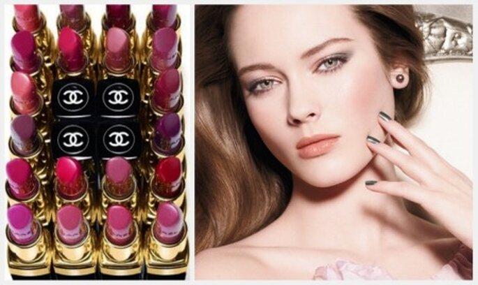 Fotos Chanel