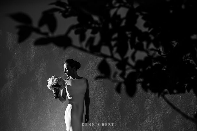 Foto: Dennis Berti