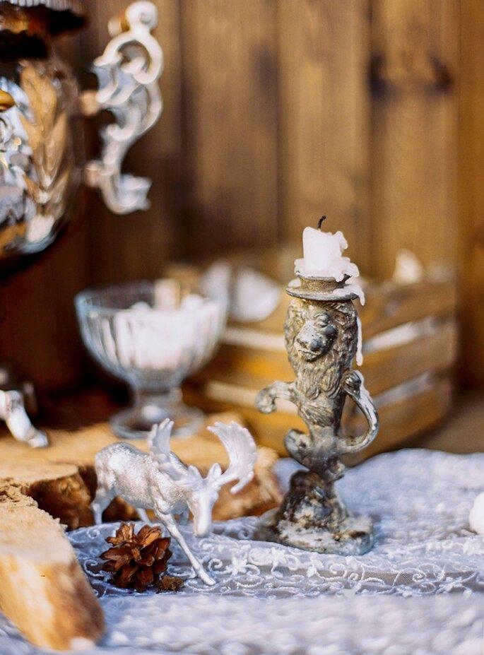 Свадебный декор Holiday Everyday