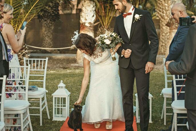 Lalolafoto fotógrafo bodas Santa Cruz de Tenerife