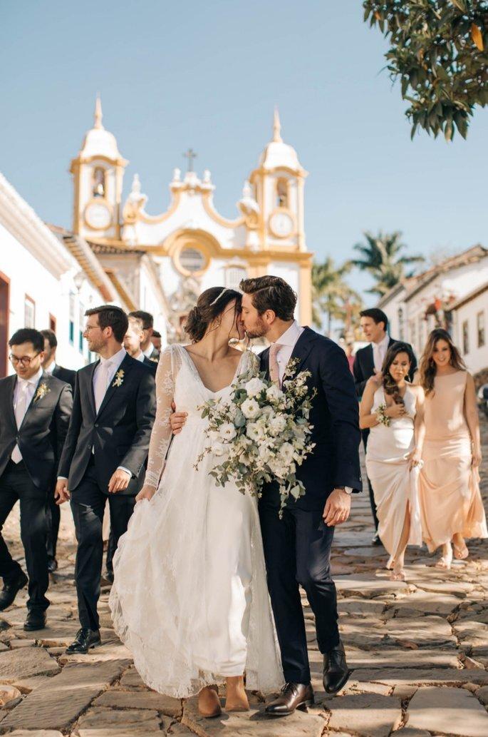 casamento cidade histórica mg