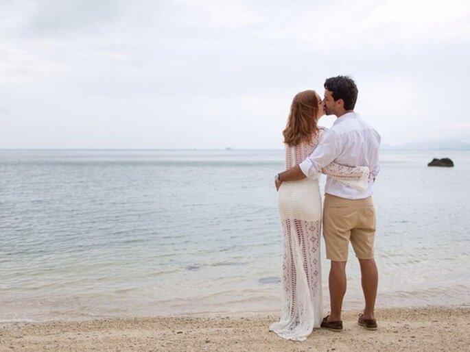 Casamento Marina Ruy Barbosa Tailândia