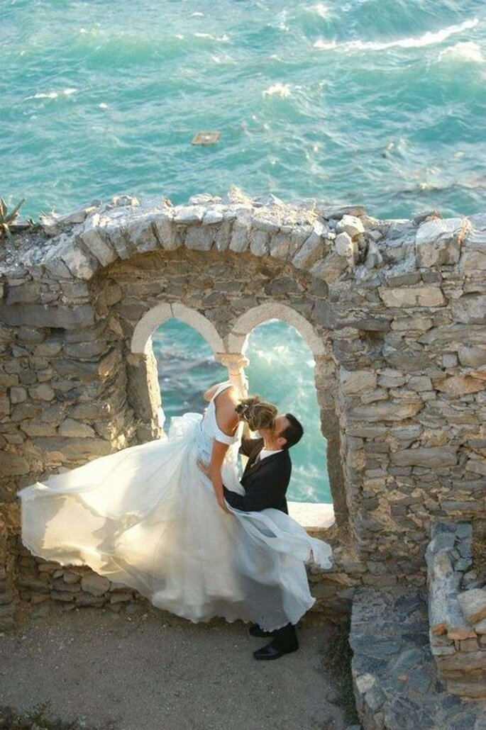 Acquamarina Wedding Planner