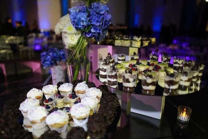 Mone Wedding & Event Designer