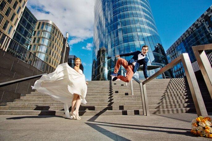 Фотограф: Олег Федоров