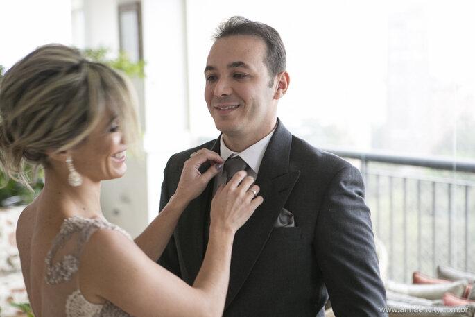 anna quast ricky arruda casa petra lucas anderi 1-18 project arroz de festa casamento marcela kleber-03180505
