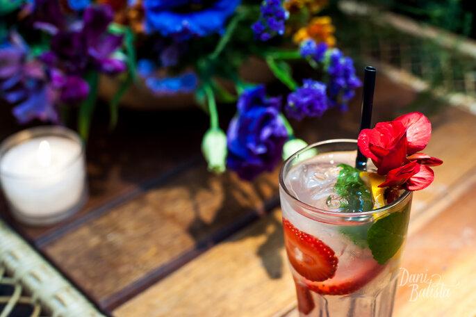 Drink: Umami Bar - Foto: Dani Batista.