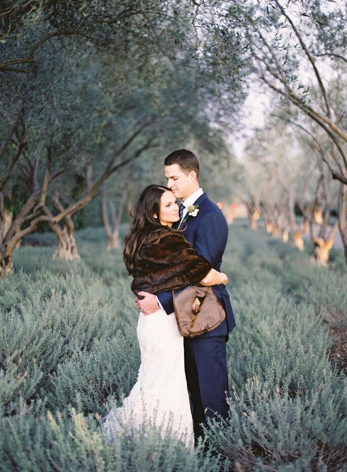 10 cosas que pasarán después de tu boda - Josh Elliott