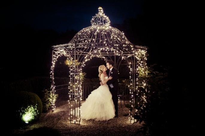 Hochzeitsfotograf Patrik Gerber