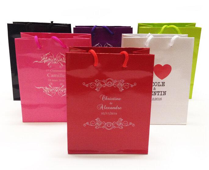 Love'n Gift