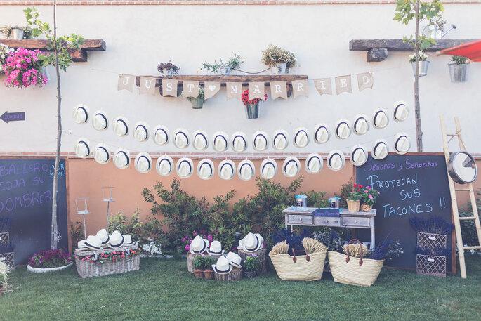 Vara Restaurante&Eventos