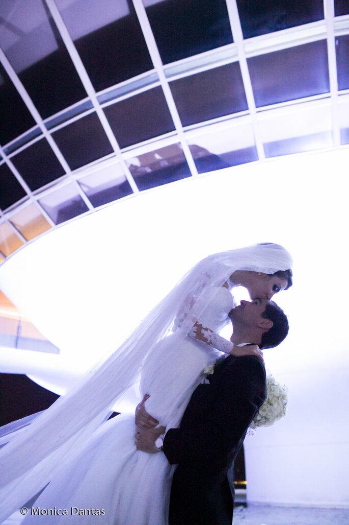 Monica_Dantas-Fotografias-de-casamento-em-Niteroi-Pamela-e-Miguel-234