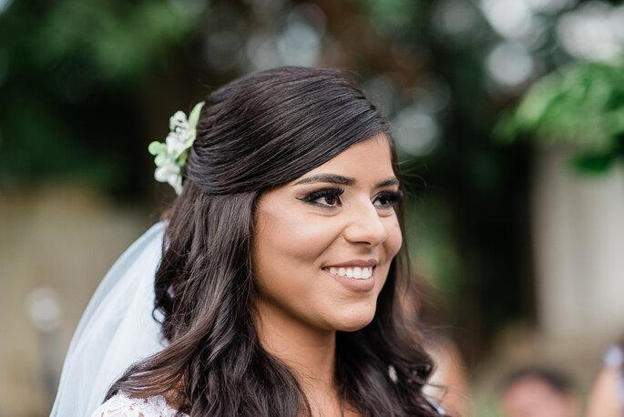 Aline Prado