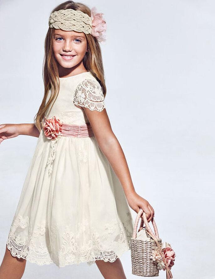 Brautmode LiebesKleid
