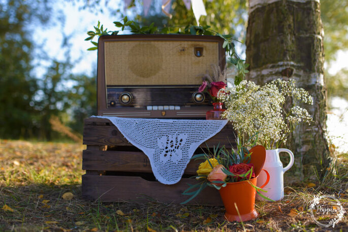 Foto: Weddingfruits
