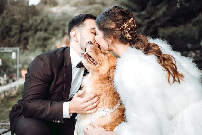 Natalia Eiris Fotografía, fotógrafos bodas Barcelona
