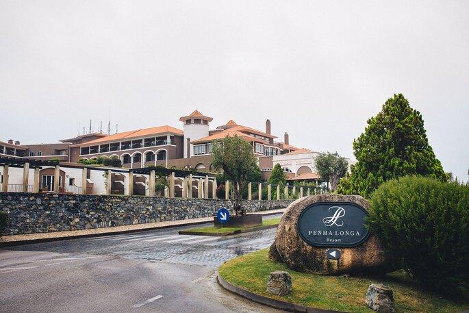 Penha Long Resort