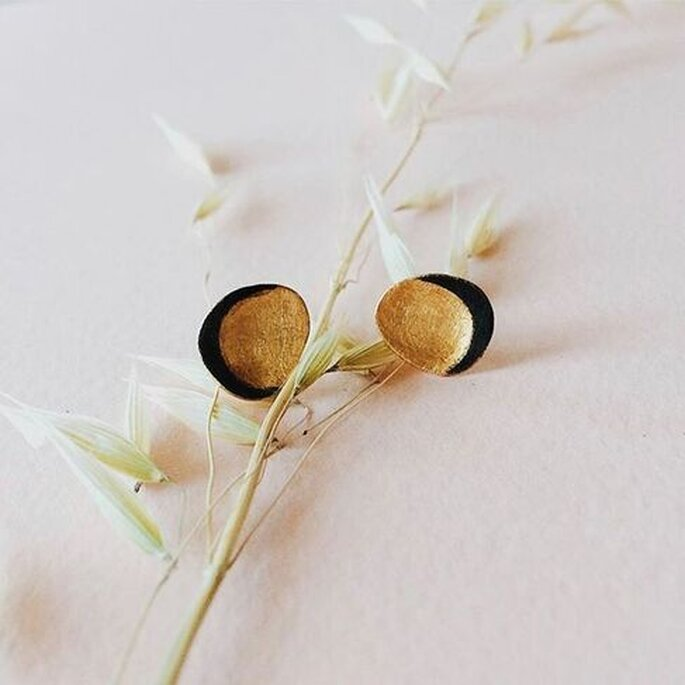 Apontamento MOD Jewellery Design