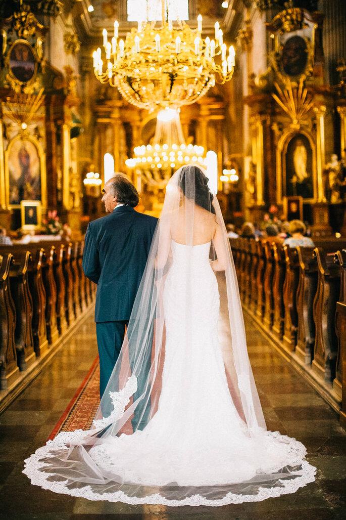 Jacek Siwko Photography
