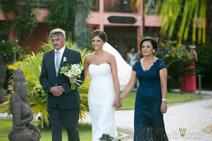 Casamento-Jacque-e-Cadu-011
