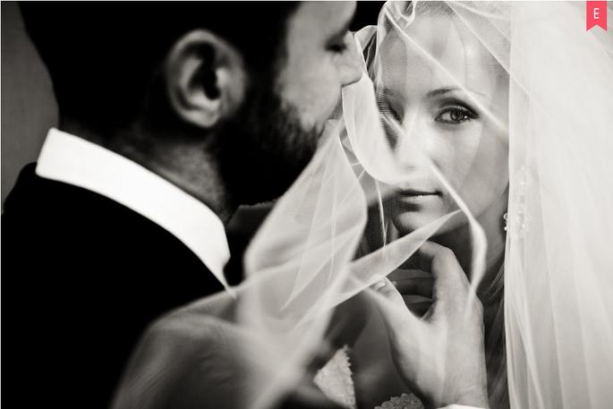 Свадебный фотограф Андрей Настасенко